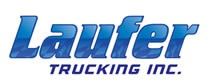 Laufer Trucking